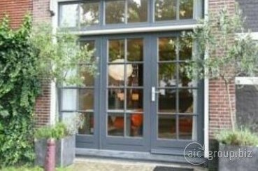 Bed And Breakfast Center Amsterdam