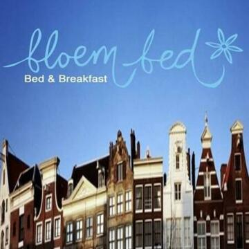 Bed & Breakfast Bloembed