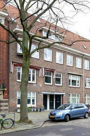 Bed&Bike Amsterdam