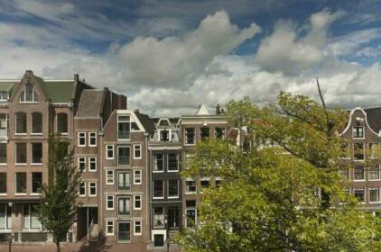 Dream Apartments Amsterdam