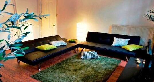 Gecko Apartment- Photo5