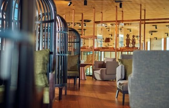 Hotel Jakarta Amsterdam Find Official Discount Code 2021