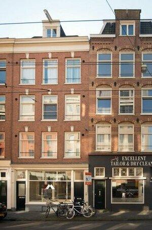 Midtown Hotel Twin Studio
