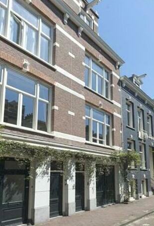 Sophie's B&B Amsterdam