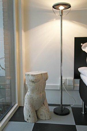 Studio Bloemgracht- Photo5