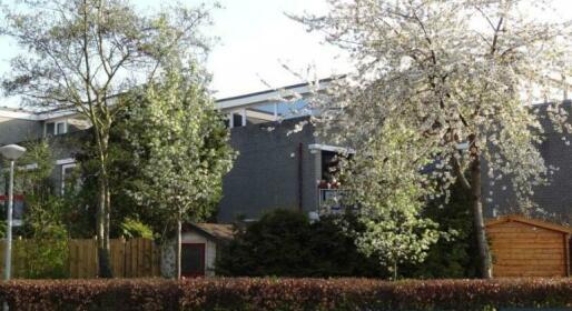 Studio Diemerbos
