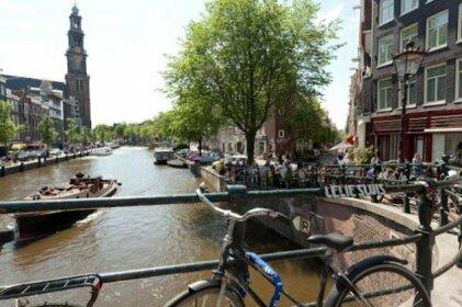 Studio53Amsterdam nl