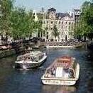 Surprize Amsterdam Hotel
