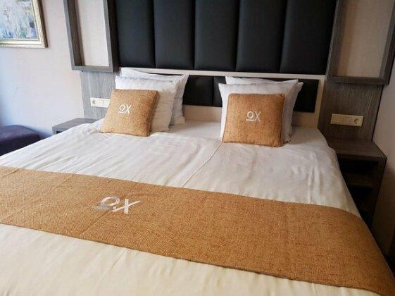 XO Hotels City Centre- Photo3