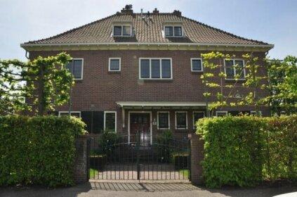 BBB Haarlem