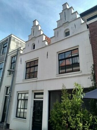 HaarlemseSpiegel