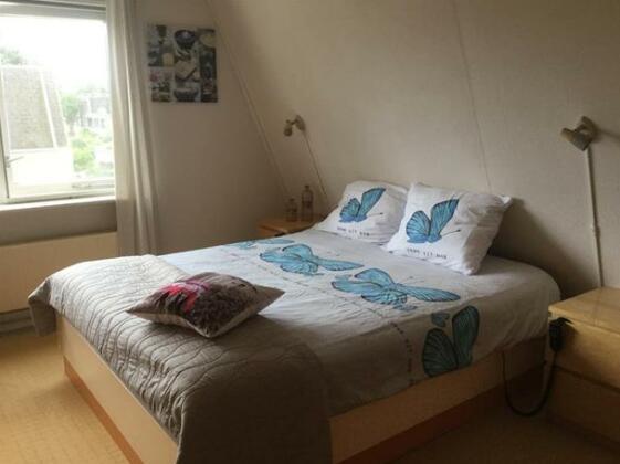 Bed and Breakfast Ineke en John- Photo3