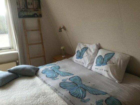 Bed and Breakfast Ineke en John- Photo4