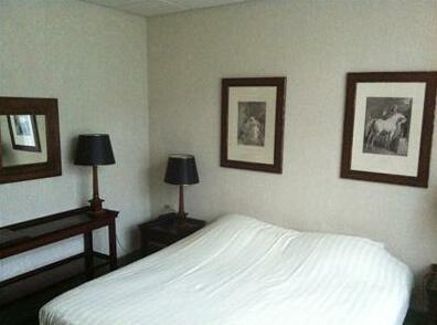 Hotel De Beurs- Photo2