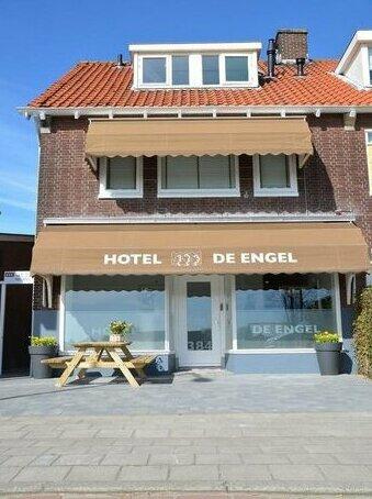 Hotel Restaurant de Engel