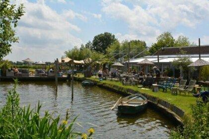 Zonneweelde Noordwijkerhout