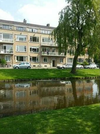 La Petite France Rotterdam