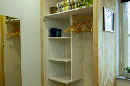 B&B Gasthouse Appartement optioneel met ontbijt en of Sauna Het Kleine Genoegen
