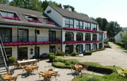 Hotel Appartementen Slenakerhof