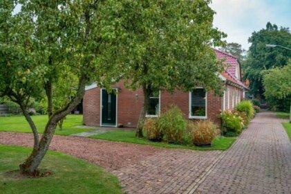 Bij Groningen