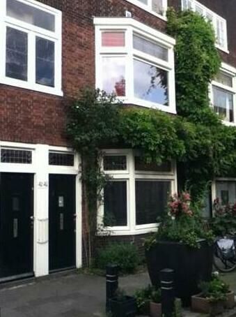 B&B Limes Oudwijk