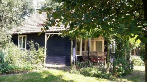 Het Blauwe Huis Winterswijk