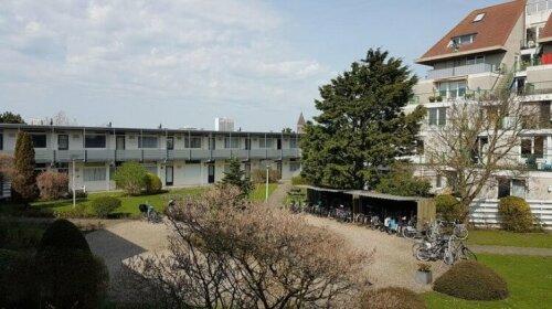 Apartment Jacob II