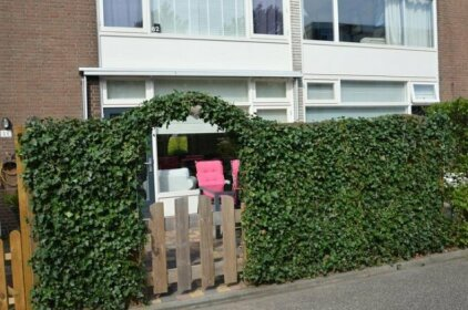 Apartment Sunflower Zandvoort