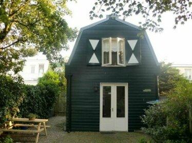 Summerhouse Zandvoort