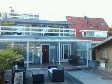 Alex Rooms Zwanenburg