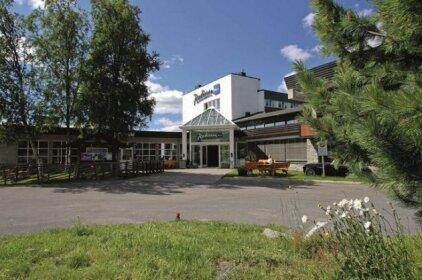 Radisson Blu Resort Beitostolen