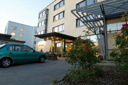 Zefyr Hotel