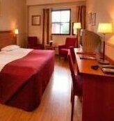 Bw Narvik Hotel