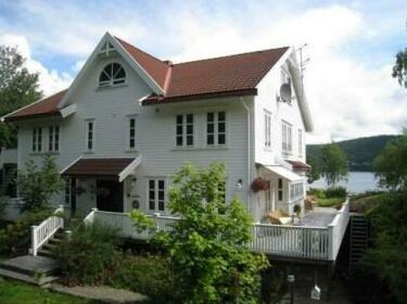 Villa Rorvik
