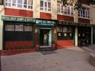 Hotel Holy Temple Tree Pvt Ltd