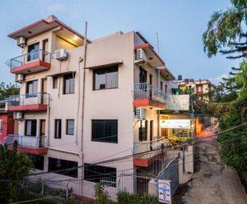 Kathmandu Sunny Hotel