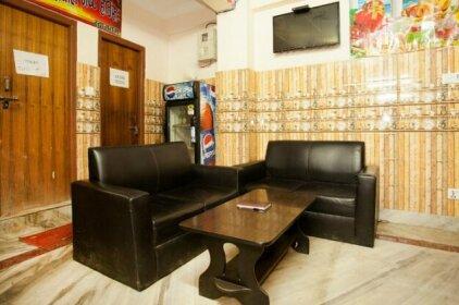 OYO 349 Paschim Nepal Guest House