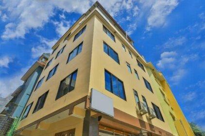 SPOT ON 515 Naukrinepal Hotel