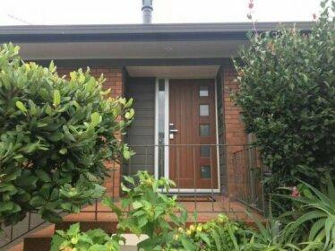 41 Haydn Ave Royal Oak Holiday Home
