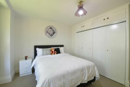 Home Away From Home Royal Oak Auckland