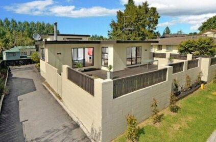 Homestay - Cozy house Close to Airport and CBD