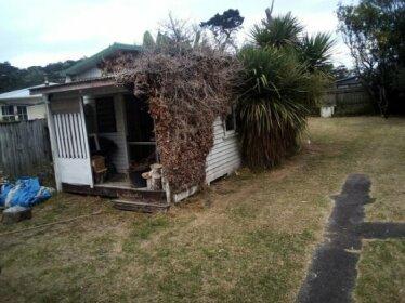 Homestay - Double bedroom