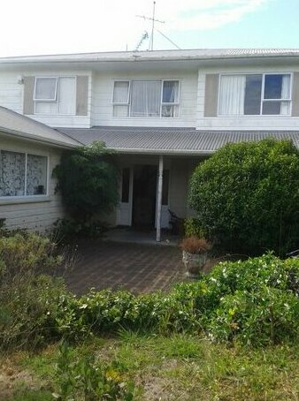 Homestay - Great Auckland homestay