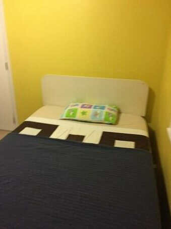 Homestay - Two bed room in Auckland