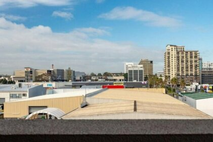 Miami in the heart of Manukau