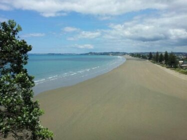 Seaview One Bedroom Guest House