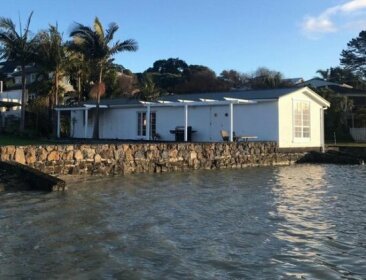 The Boat House Bayswater Auckland