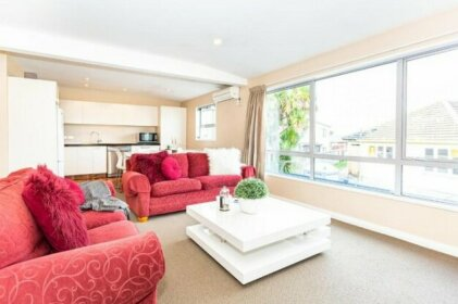 Westfield Close - Christchurch Holiday Homes