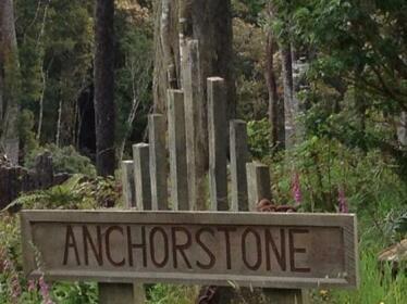 Anchorstone