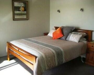 Greenvale Bed & Breakfast